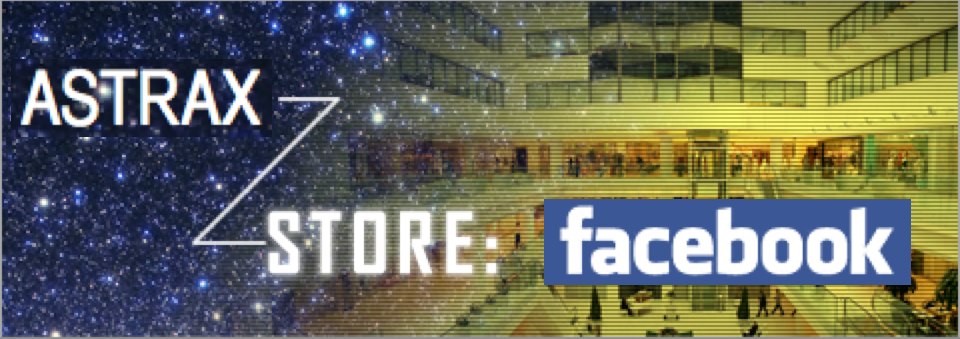 ASTRAX_STORE_Facebook.png